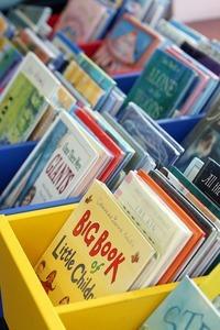 Fantasy or reality? My favourite Montessori children's books