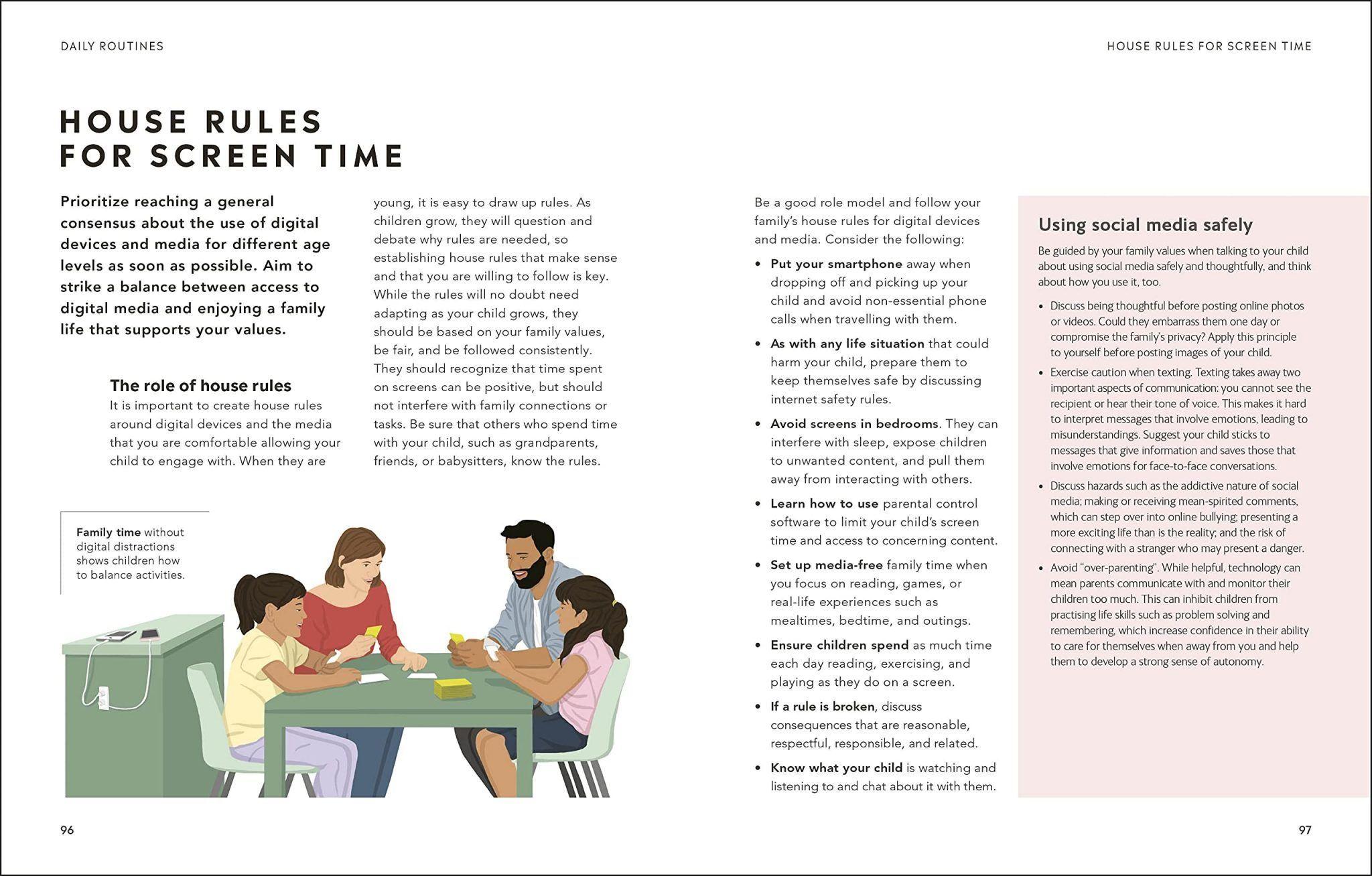 Montessori book extract Tim Seldin